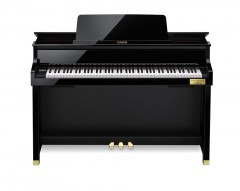 Цифровое пианино Casio Celviano Grand Hybrid GP-500BP