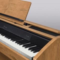 Цифровое пианино Casio Privia PX-A800BN