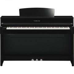 Цифровое пианино Yamaha Clavinova CLP-575PE
