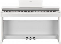 Цифровое пианино Yamaha Arius YDP-143WH