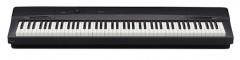 Отзывы Цифровое пианино Casio PX160BK
