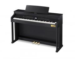 Цифровое пианино Casio AP-700