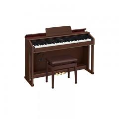 Цифровое пианино Casio Celviano AP-460BN