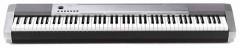 Цифровое пианино Casio CDP-130SR