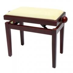 Банкетка Gewa FX Piano Bench Mahogany Matt