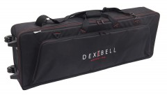 Полужёсткий чехол Dexibell Bag 73