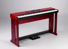 Стойка Clavia Nord Wood Keyboard Stand