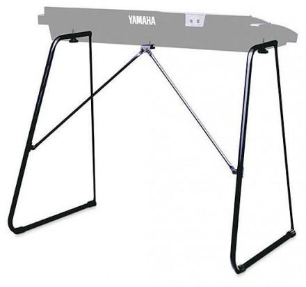 Стойка Yamaha L-2C: фото