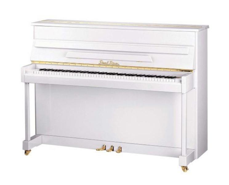 Пианино Pearl River UP121S/A112: фото