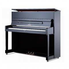 Пианино Petrof P 118M1 (0801)