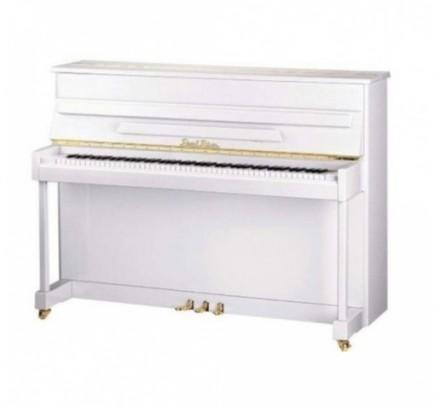 Пианино Pearl River EU110 A112: фото