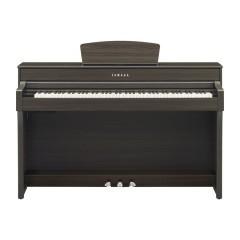 Цифровое фортепиано Yamaha CLP-635DW