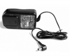 Адаптер Casio AD-A12150LW