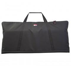 Нейлоновая сумка для клавиш GATOR GKBE-76