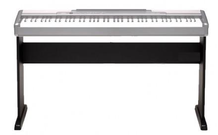 Подставка Casio CS-43P: фото