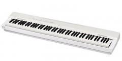 Фортепиано Casio PX-160WE