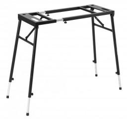 Стойка стол Ultimate JS-MPS1