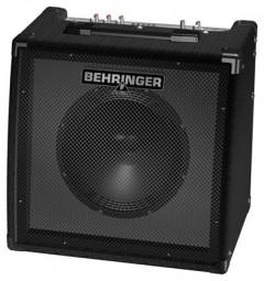 Комбоусилитель BEHRINGER K450FX